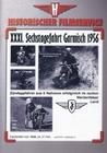 XXXI. Sechstagefahrt Garmisch 1956 (DVD)
