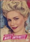 MARIE ANTOINETTE - DVD - Unterhaltung