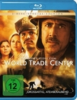 WORLD TRADE CENTER [SE] [2 BRS] - BLU-RAY - Unterhaltung