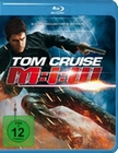 M:I:3 - MISSION: IMPOSSIBLE 3 [CE] [2 BRS] - BLU-RAY - Action