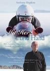 MIT HERZ UND HAND - DVD - Unterhaltung