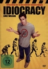 IDIOCRACY - DVD - Abenteuer