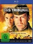 DAS TRIBUNAL - BLU-RAY - Kriegsfilm