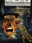 EARCRUSHER (+ CD) - DVD - Musik