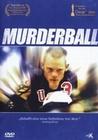 MURDERBALL - DVD - Sport