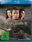PEARL HARBOR - BLU-RAY - Kriegsfilm