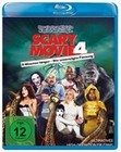 SCARY MOVIE 4 - BLU-RAY - Komödie