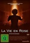 LA VIE EN ROSE - DVD - Unterhaltung