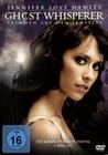 GHOST WHISPERER - SEASON 1 [6 DVDS] - DVD - Unterhaltung