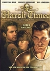 HARSH TIMES - DVD - Thriller & Krimi