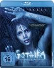 GOTHIKA - BLU-RAY - Horror