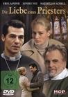 DIE LIEBE EINES PRIESTERS - DVD - Unterhaltung