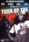TURN UP THE HEAT - 16 URBAN CLASSICS - DVD - Musik
