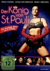 DER KÖNIG VON ST. PAULI [6 DVDS] - DVD - Unterhaltung