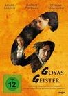 GOYAS GEISTER - DVD - Unterhaltung