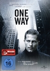 ONE WAY - DVD - Thriller & Krimi