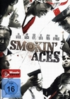 SMOKIN` ACES - DVD - Action