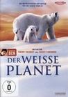 DER WEISSE PLANET - DVD - Tiere
