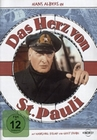 DAS HERZ VON ST. PAULI - DVD - Thriller & Krimi