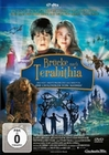 BRCKE NACH TERABITHIA - DVD - Unterhaltung