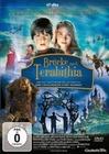 BRÜCKE NACH TERABITHIA - DVD - Unterhaltung