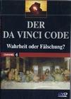 DER DA VINCI CODE - DVD - Mythen & Sagen