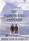 DIE NORDWEST-PASSAGE - DVD - Dokumentarfilm