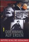 DER HIMMEL AUF ERDEN 1 - AUFSTIEG & FALL DES ... - DVD - Geschichte