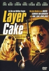 LAYER CAKE - DVD - Thriller & Krimi