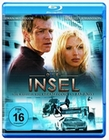 DIE INSEL - BLU-RAY - Science Fiction