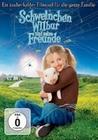 SCHWEINCHEN WILBUR UND SEINE FREUNDE - DVD - Kinder