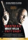 HOSTAGE - ENTFÜHRT [2 DVDS] - DVD - Thriller & Krimi