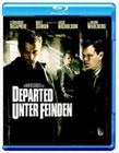 DEPARTED: UNTER FEINDEN - BLU-RAY - Thriller & Krimi