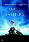 FLAGS OF OUR FATHERS - DVD - Kriegsfilm