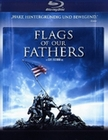 FLAGS OF OUR FATHERS - BLU-RAY - Kriegsfilm