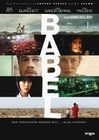 BABEL - DVD - Unterhaltung