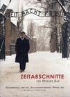 ZEITABSCHNITTE DES WERNER BAB - DVD - Geschichte
