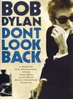 BOB DYLAN - DONT LOOK BACK - DVD - Musik