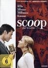 SCOOP - DER KNÜLLER - DVD - Komödie