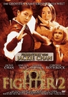 TOP FIGHTER 2 - DVD - Eastern / Martial Arts