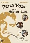 PETER VOSS - DER HELD DES TAGES - DVD - Komödie - 120pixel-imgdvdcovers66042-peter-voss-der-held-des-tages