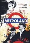 METROLAND - DVD - Unterhaltung