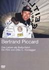 BERTRAND PICCARD - DAS LEBEN ALS BALLONFAHRT - DVD - Fahrzeuge