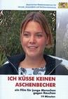 ICH KÜSSE KEINEN ASCHENBECHER - DVD - Mensch
