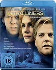 FLATLINERS - BLU-RAY - Thriller & Krimi