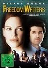 FREEDOM WRITERS - DVD - Unterhaltung