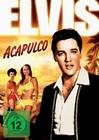 ELVIS PRESLEY - ACAPULCO - DVD - Unterhaltung