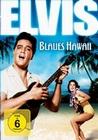 ELVIS PRESLEY - BLAUES HAWAII - DVD - Unterhaltung