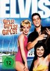 ELVIS PRESLEY - GIRLS! GIRLS! GIRLS! - DVD - Unterhaltung