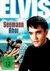ELVIS PRESLEY - SEEMANN AHOI - DVD - Unterhaltung